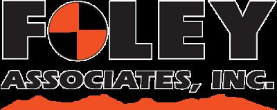 Foley Associates